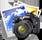 icono-fotografias