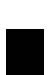 icono-muflon