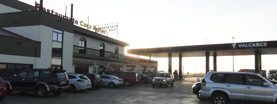 restaurante-casa-rufino-aldea-del-cano-caceres
