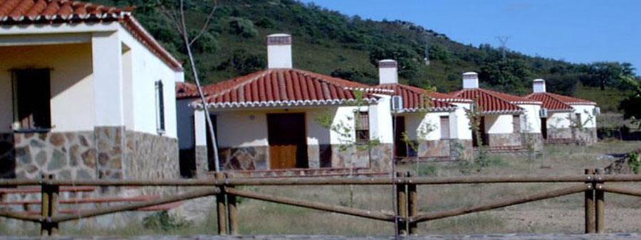 alojamientos-rurales-el-buraco-santiago-de-alcantara-caceres-extremadura