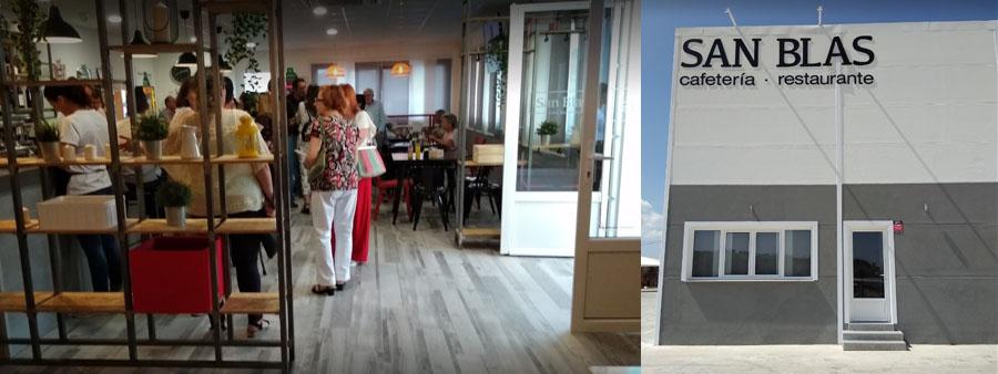 restaurante-san-blas-valencia-de-alcantara-caceres-extremadura